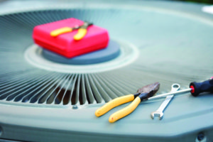 How to Know If You Should Repair or Replace Your Air Conditioner