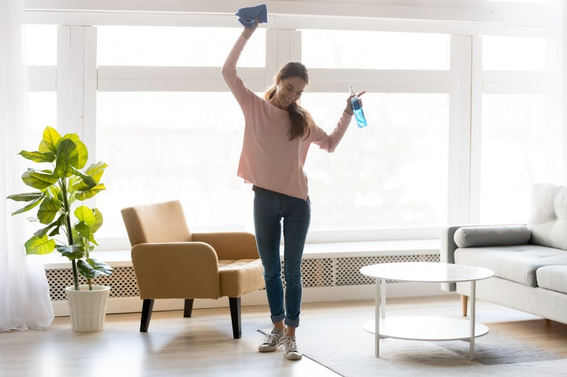 Everything You Need to Know About Indoor Air Quality